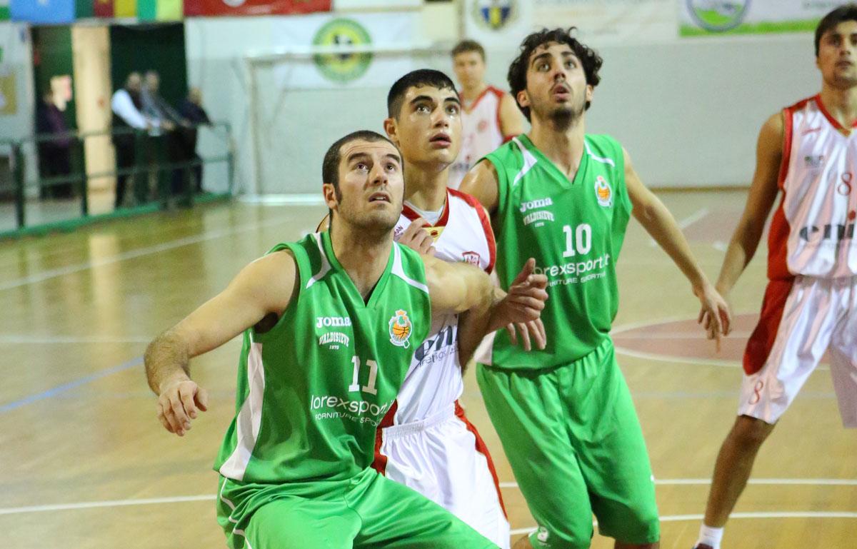 00_pinodragons_valdisieve2015basket