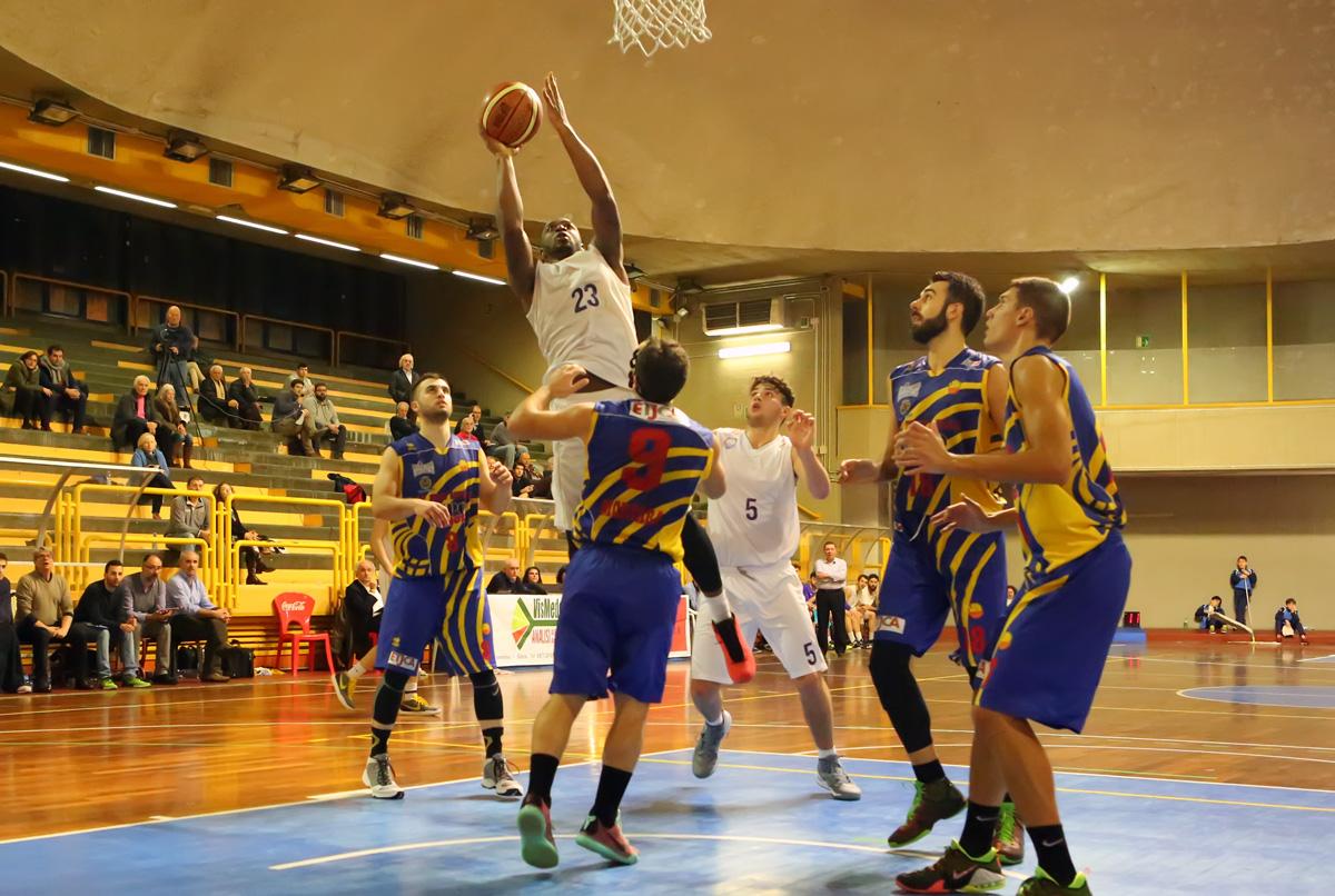 00fiorentina_mortara_basket