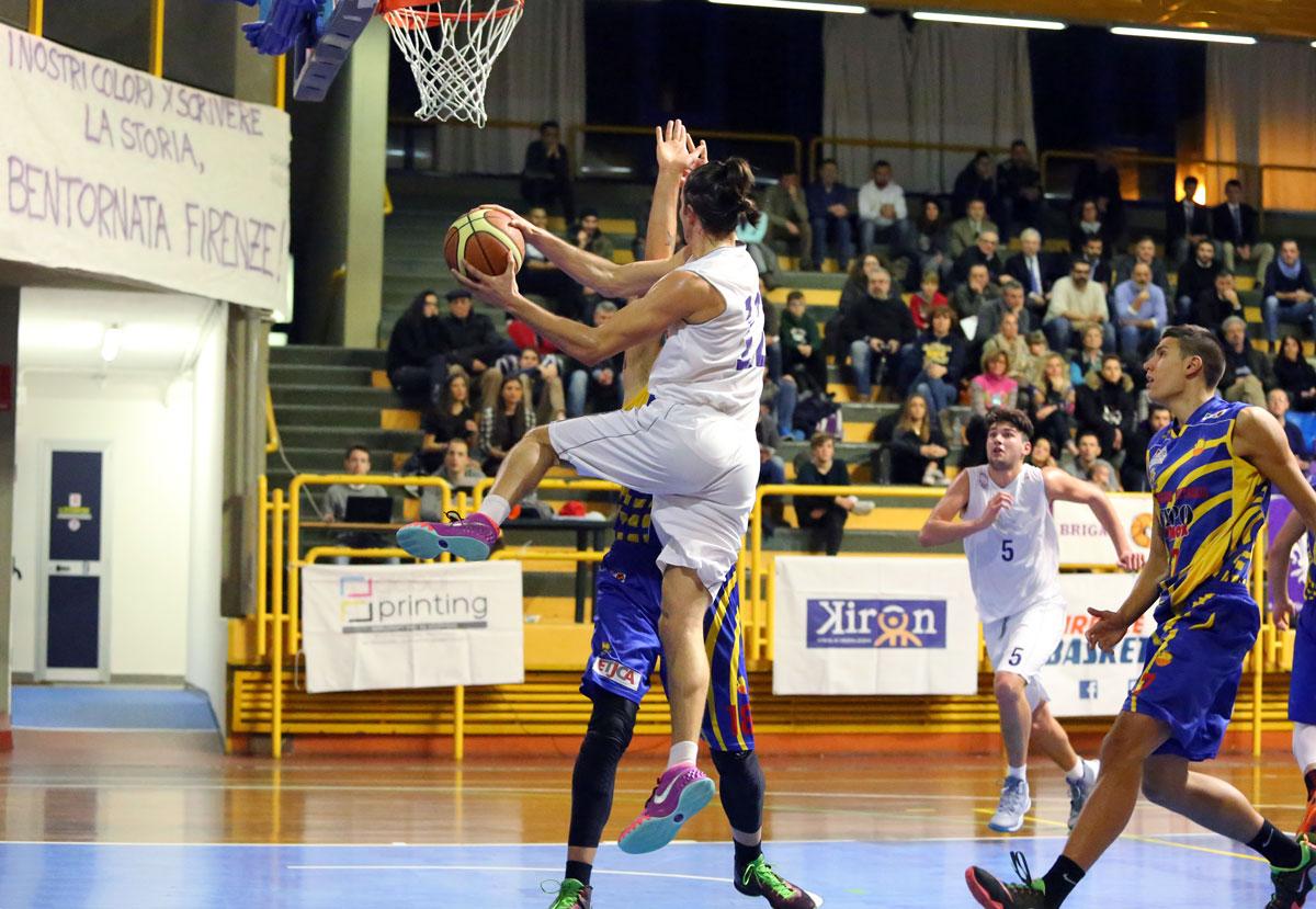03jacopo_valentini_Fiorentina-Mortara2015