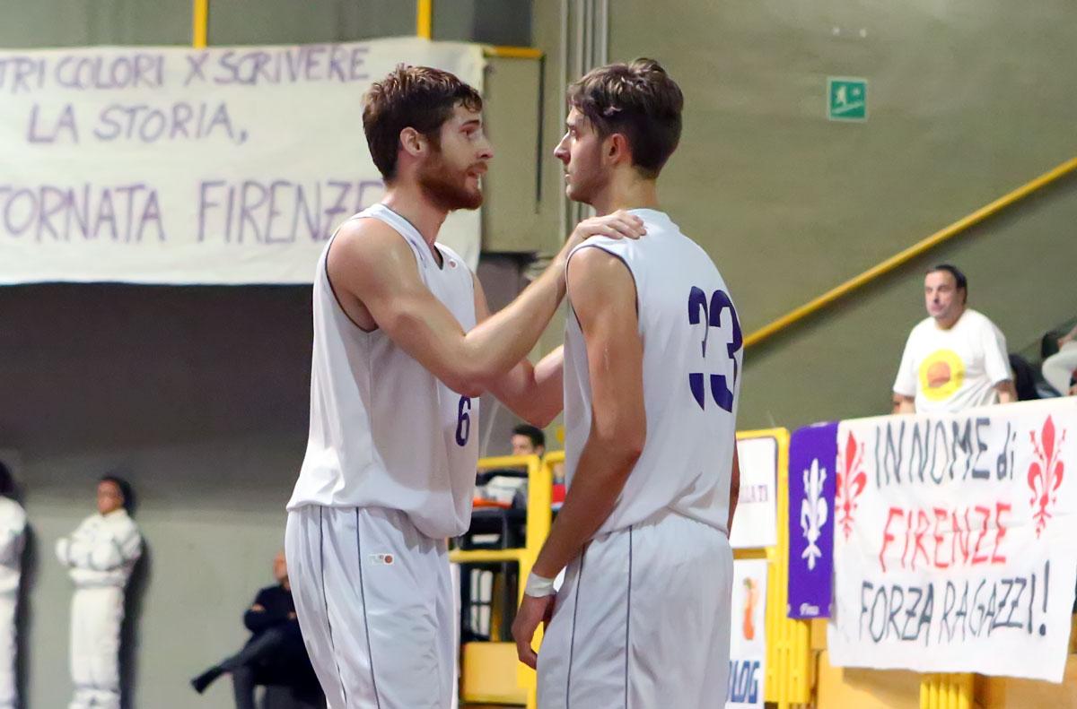 06andrea_marusic_emanuele_di_giacomo_Fiorentina-Mortara2015