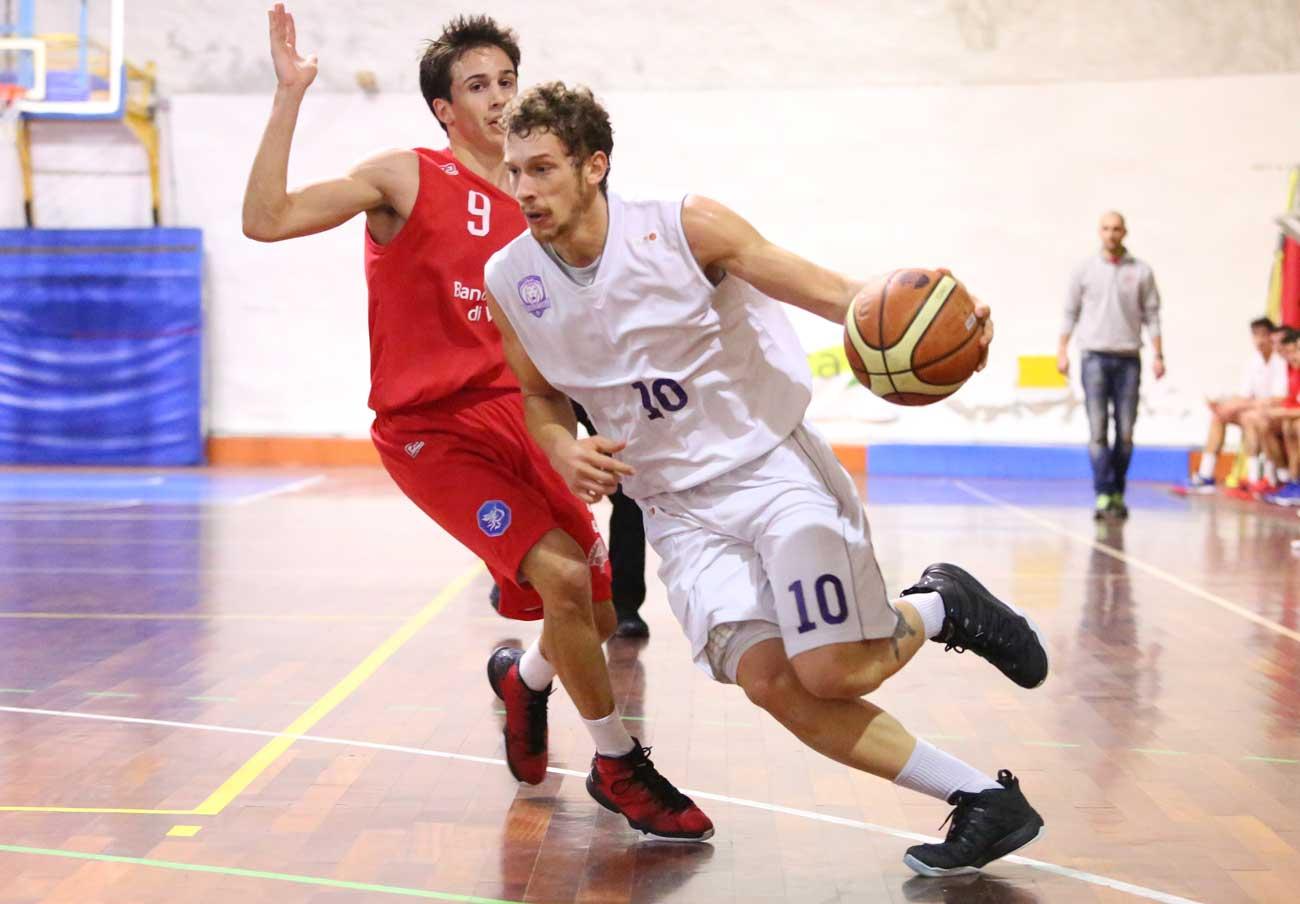 06simone_lasagni_2015_fiorentina_basket_vicenza