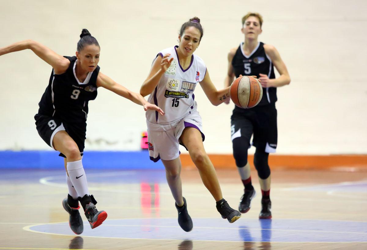 07_goracci_florence_galli_femminile_basket2015