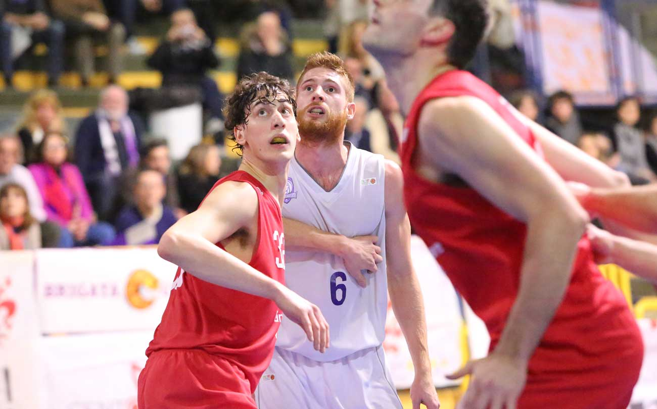 07marusic_2015_fiorentina_basket_vicenza