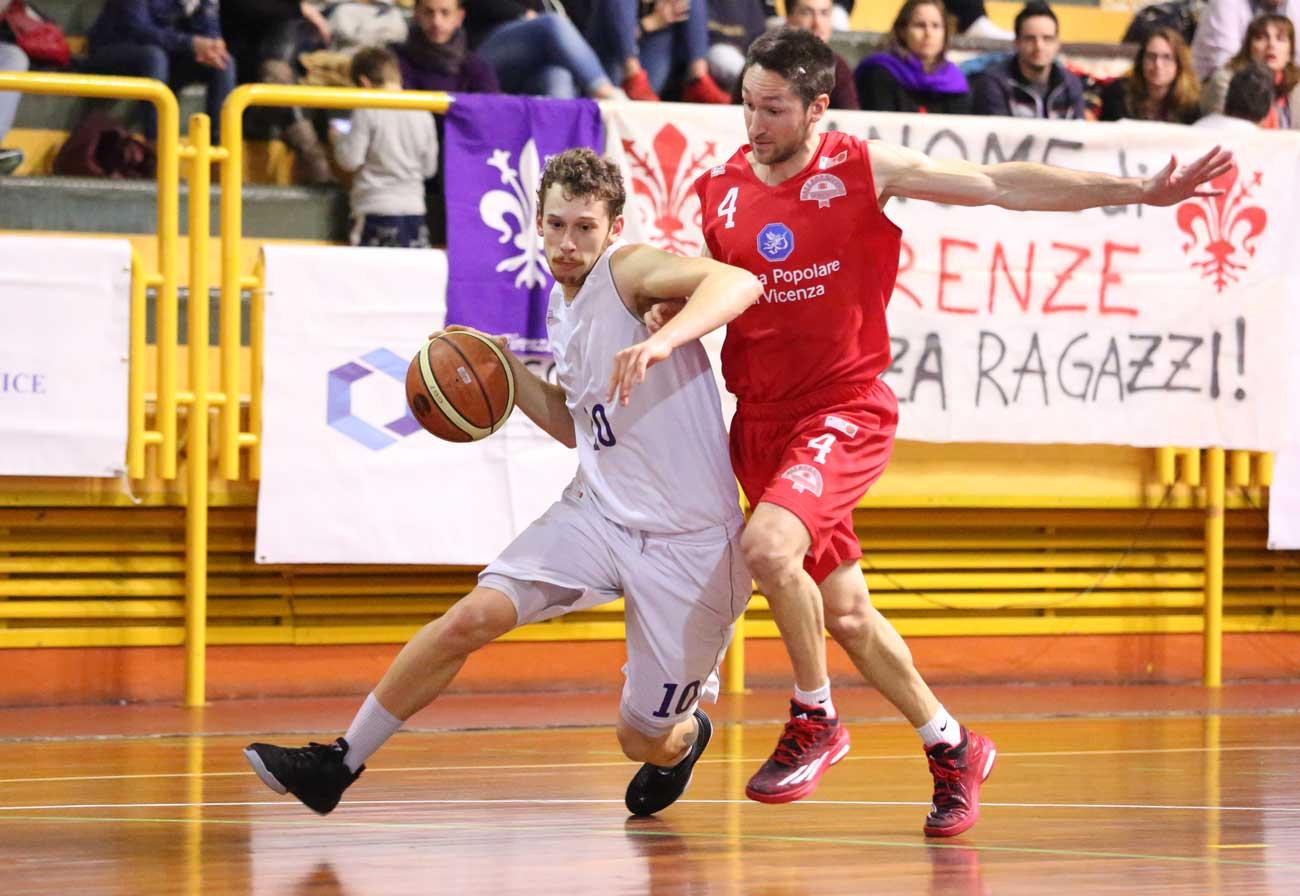 08simone_lasagni_2015_fiorentina_basket_vicenza