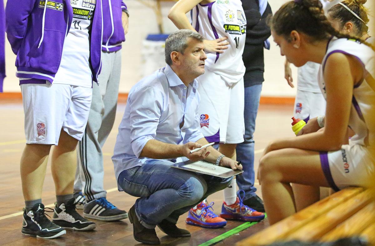 09_canio_cristiani_florence_galli_femminile_basket2015