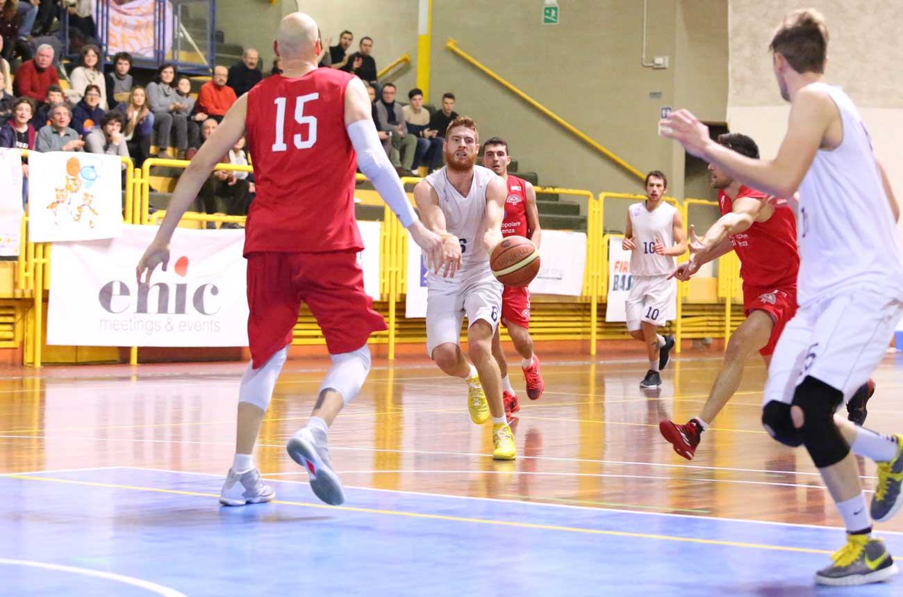 09marusic_2015_fiorentina_basket_vicenza