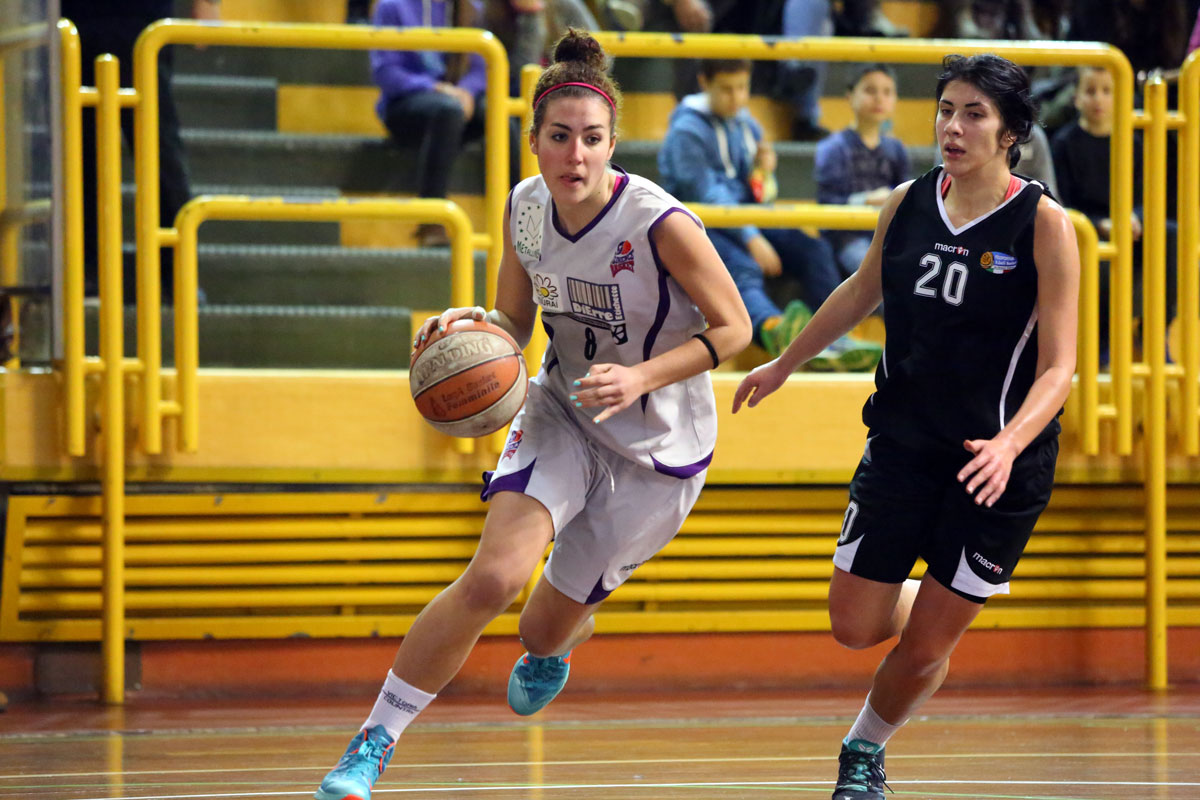 10_diletta_donadio_florence_galli_femminile_basket2015
