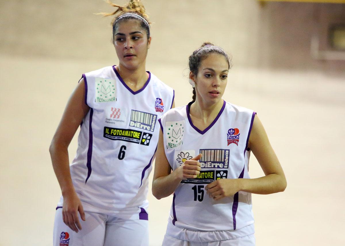 11_florence_galli_femminile_basket2015