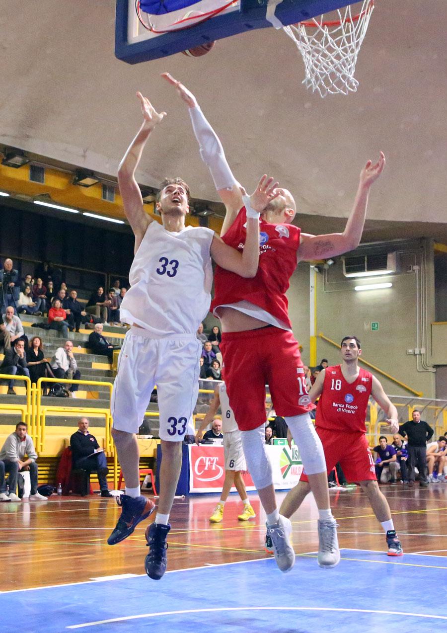 13digiacomo_2015_fiorentina_basket_vicenza
