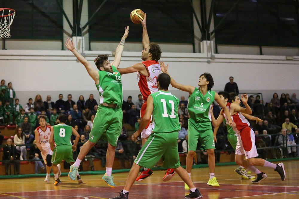 1puccioni_pinodragons_valdisieve2015basket