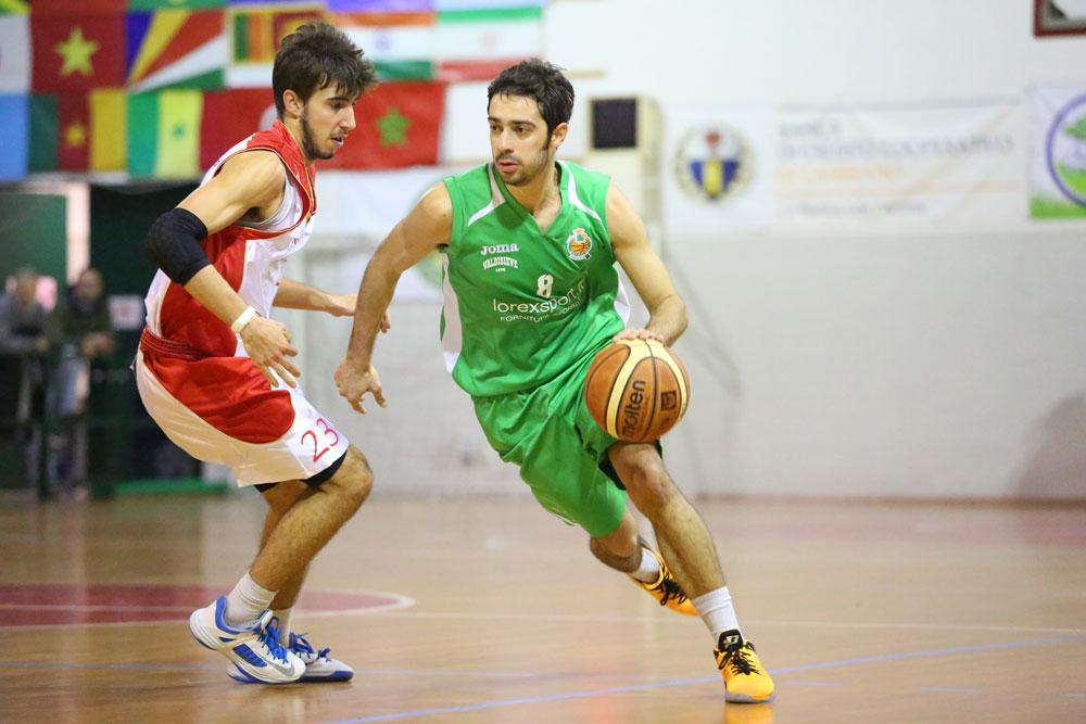 a_corsi_pinodragons_valdisieve2015basket