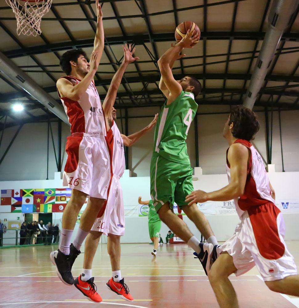 bandinelli_1pinodragons_valdisieve2015basket