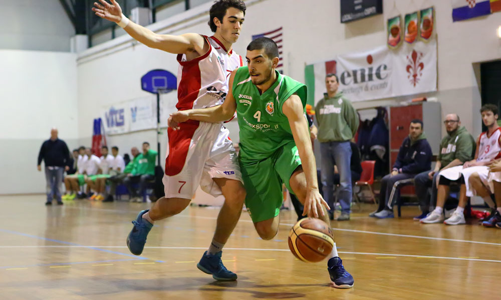 bandinelli_2pinodragons_valdisieve2015basket-1000x600