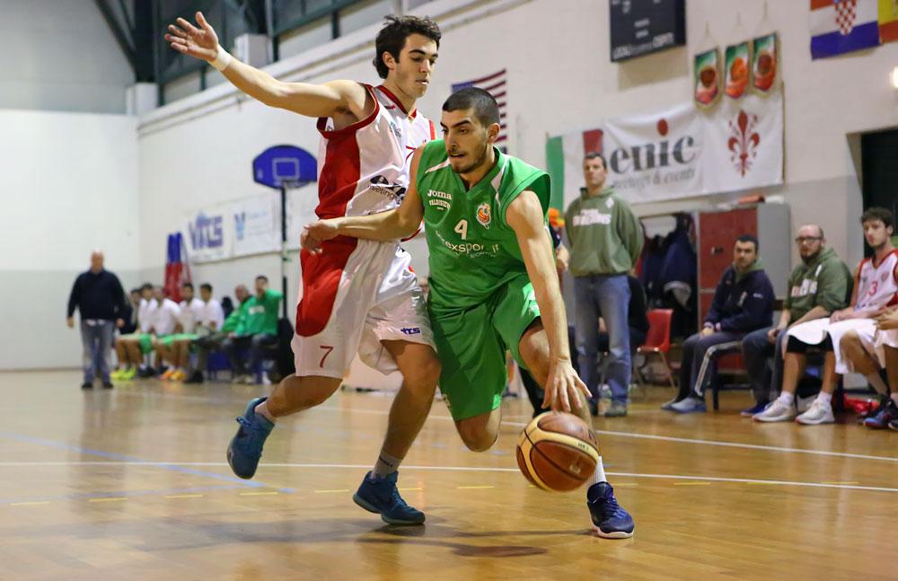 bandinelli_2pinodragons_valdisieve2015basket