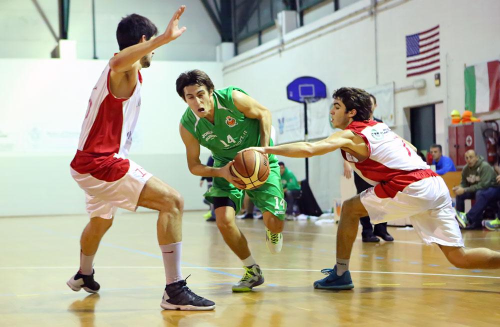 cherici_marotta_pinodragons_valdisieve2015basket