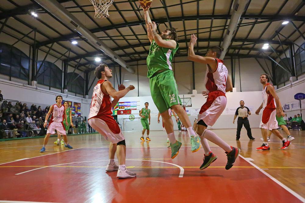 coccia_pinodragons_valdisieve2015basket