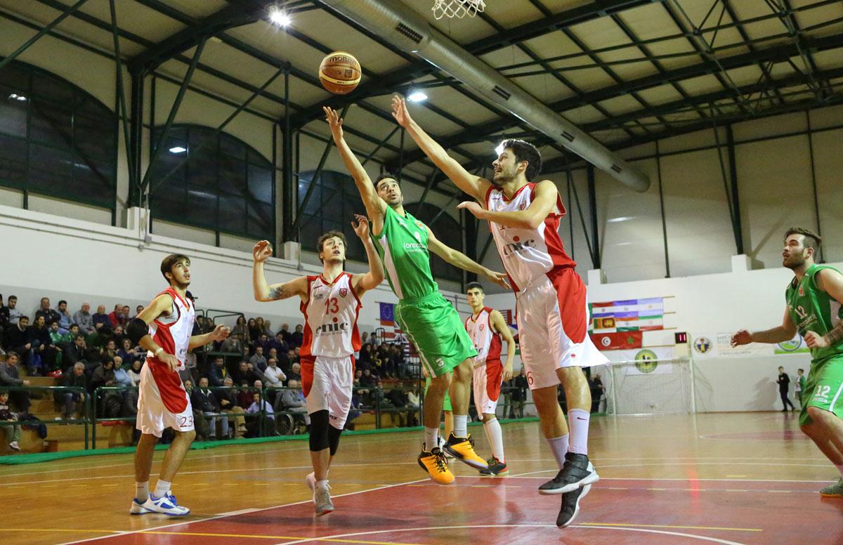 corsi_pinodragons_valdisieve2015basket
