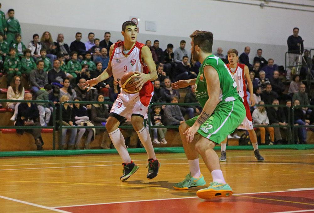 filippi_pinodragons_valdisieve2015basket