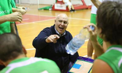 filippo_pescioli_pinodragons_valdisieve2015basket