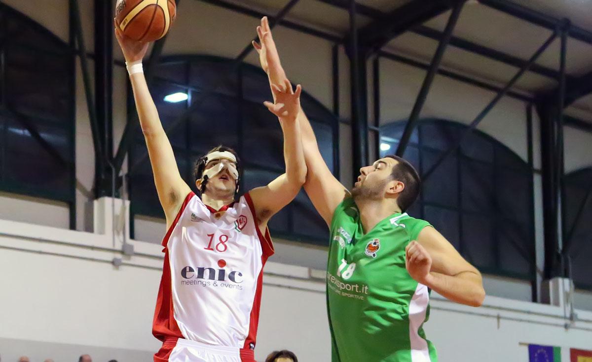 goretti_trentani_pinodragons_valdisieve2015basket