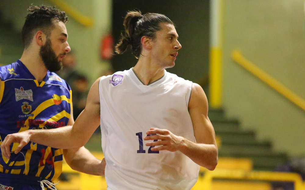 jacopo_valentini_fiorentina_basket2015