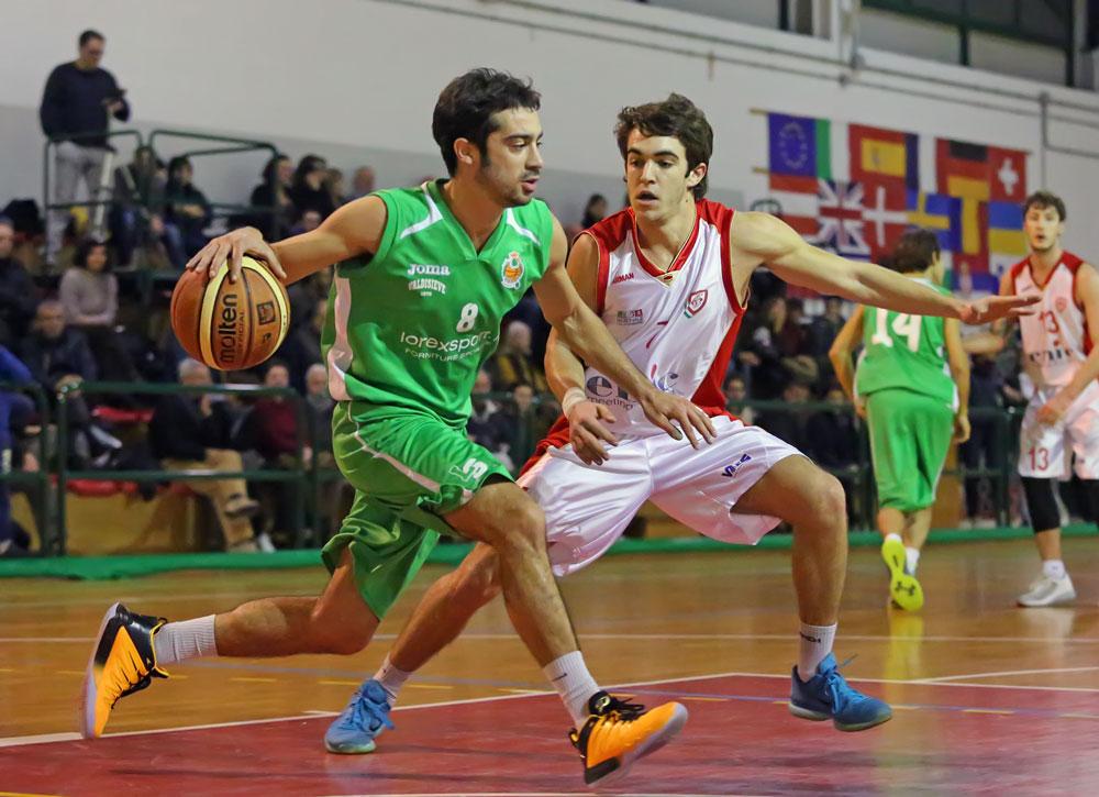 marotta_corsi_pinodragons_valdisieve2015basket