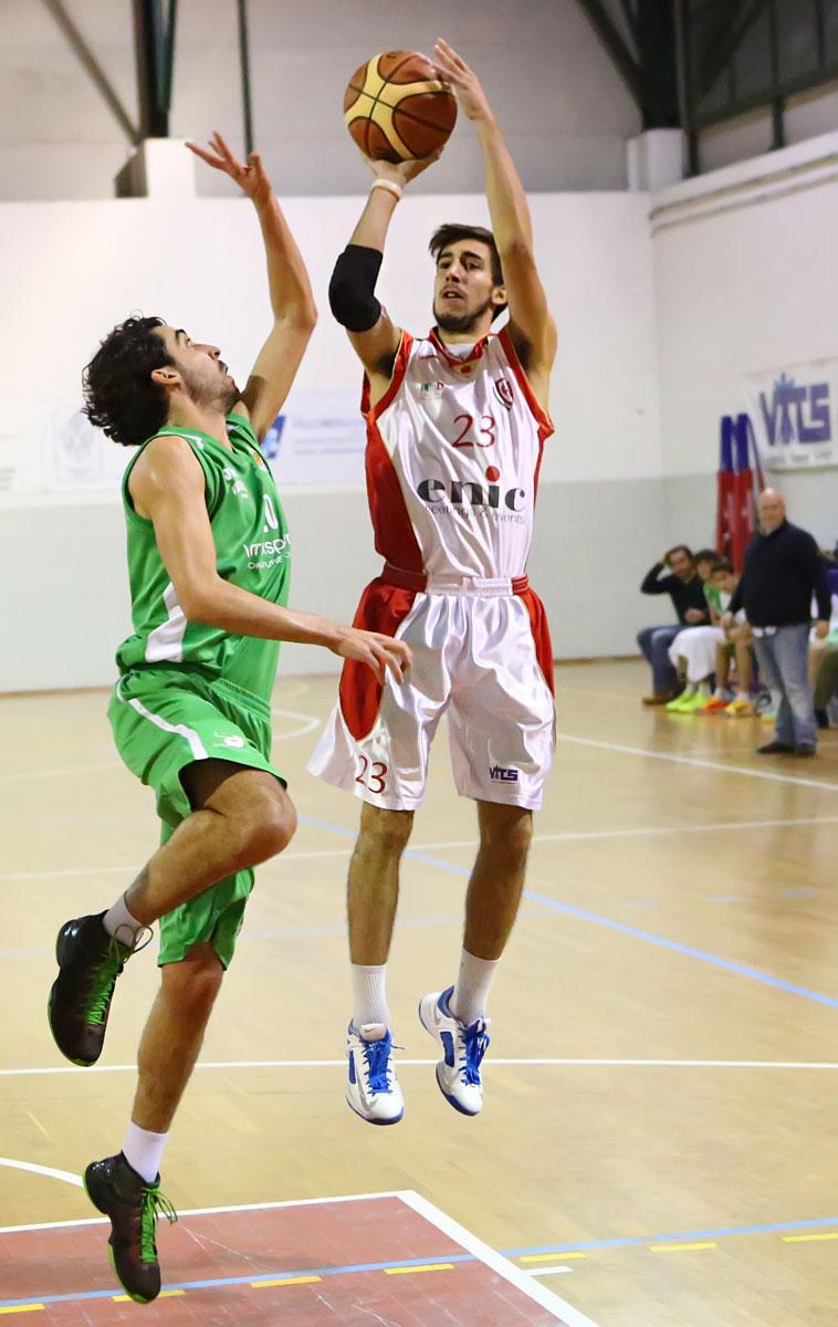 nardi_pinodragons_valdisieve2015basket