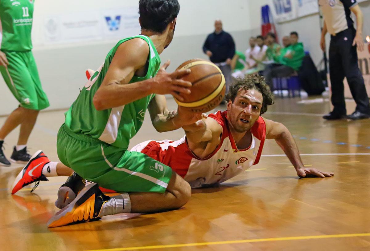 puccioni_corsi_pinodragons_valdisieve2015basket