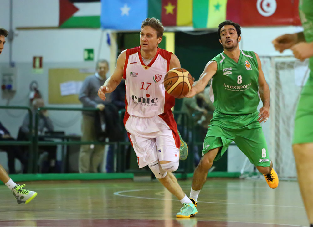 rabaglietti_corsi_1pinodragons_valdisieve2015basket