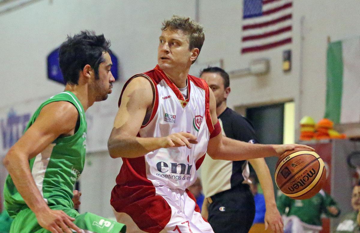 rabaglietti_corsi_pinodragons_valdisieve2015basket