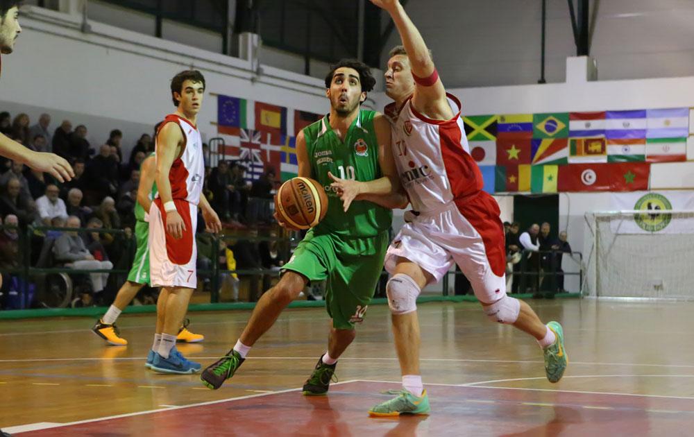 rossi_pinodragons_valdisieve2015basket