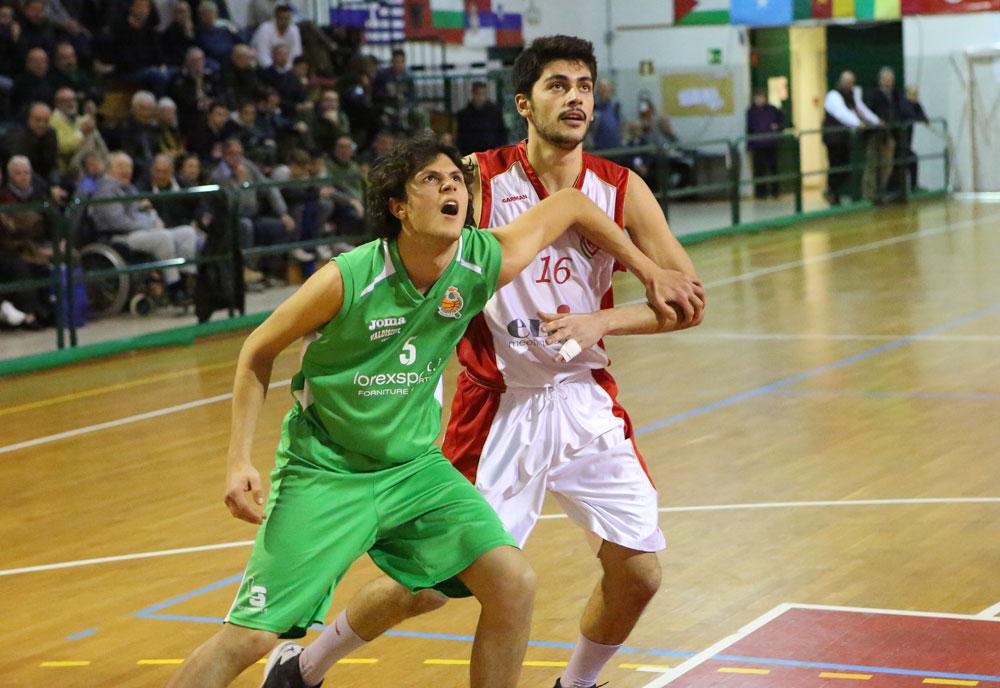 sargenti_dionisi_pinodragons_valdisieve2015basket