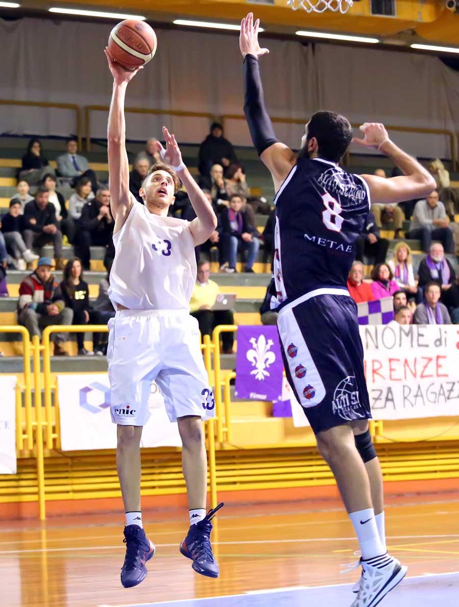 00_digiacomo_basket_fiorentina_altosebino2016