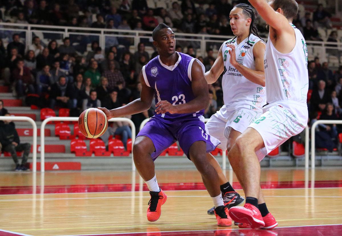 00_toure_virtus_padova_fiorentina_basket2016