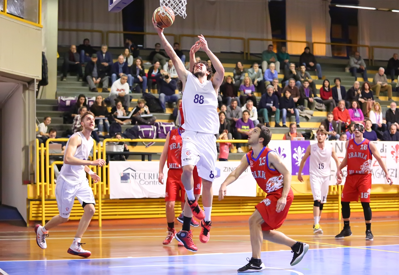 00caroli_fiorentina_urania_basket2016