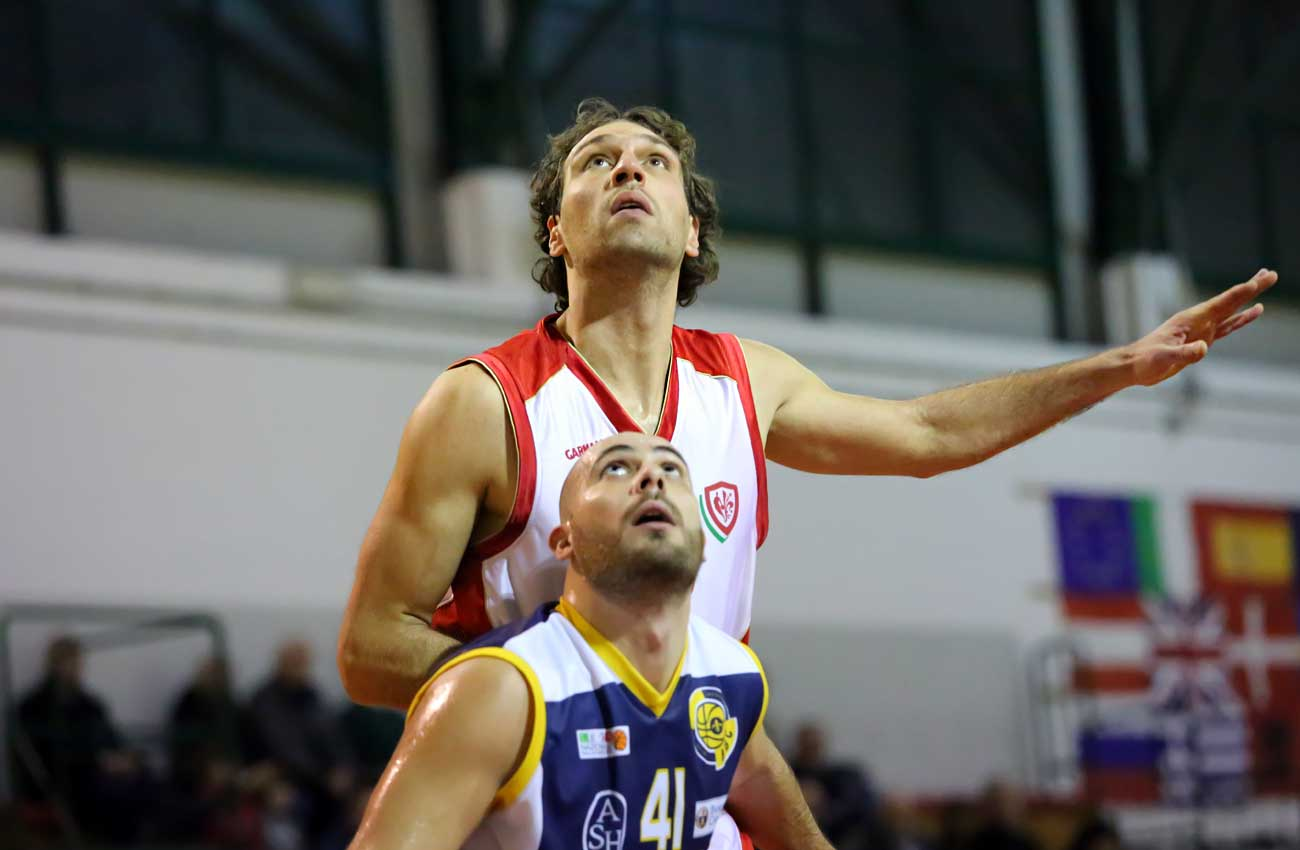 00samuele_puccioni_enic_pinodragons_castelfiorentino_basket2016