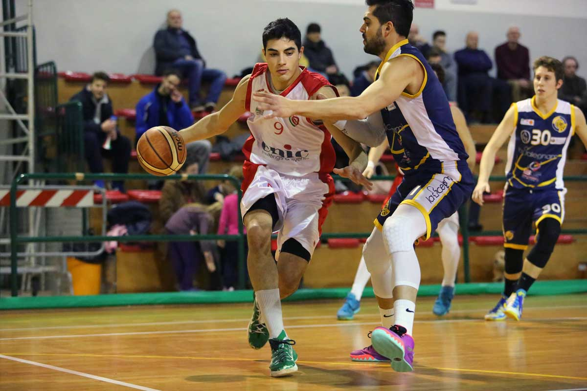 01andrea_filippi_enic_pinodragons_castelfiorentino_basket2016