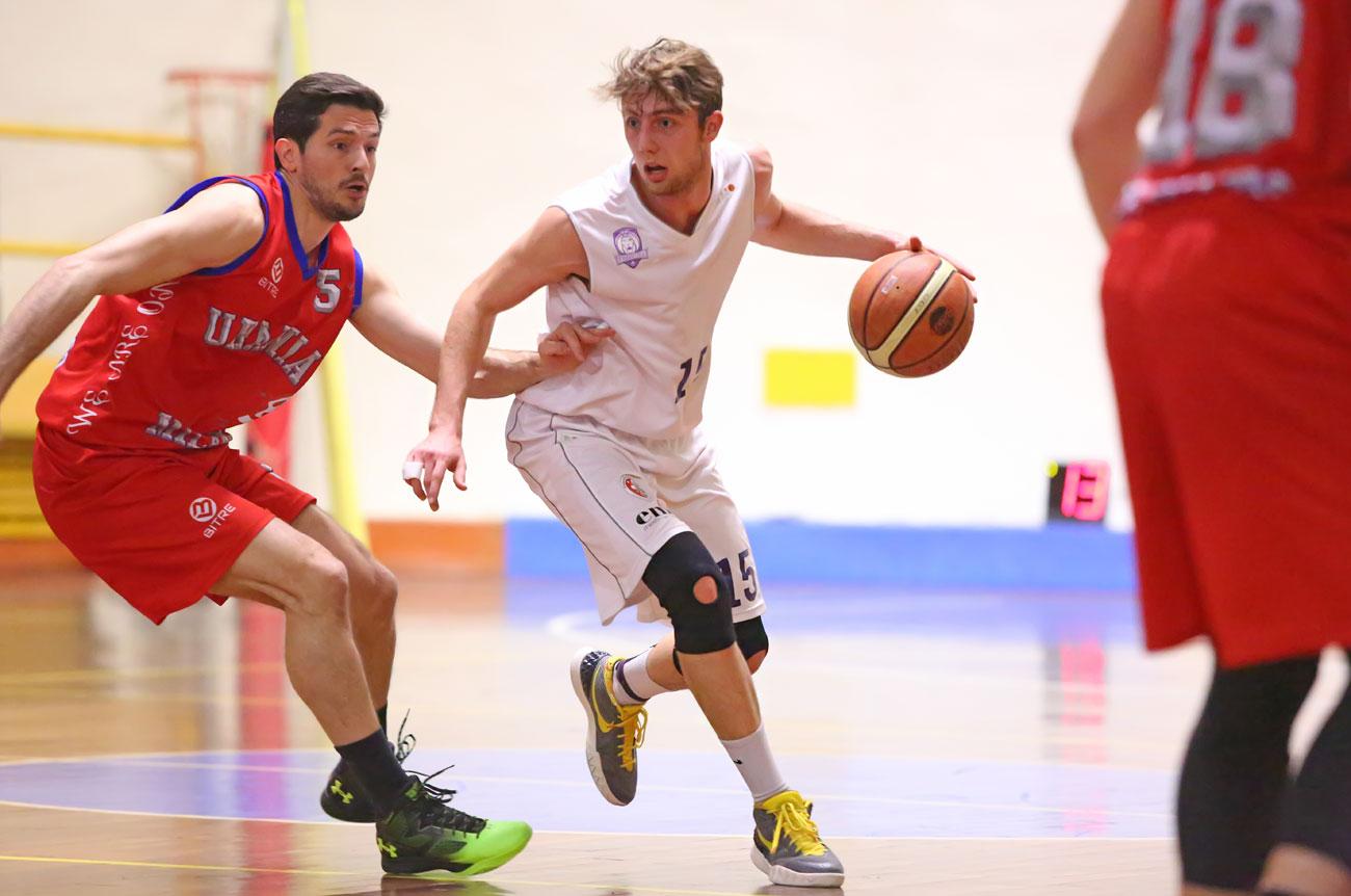 01bianchi_fiorentina_urania_basket2016