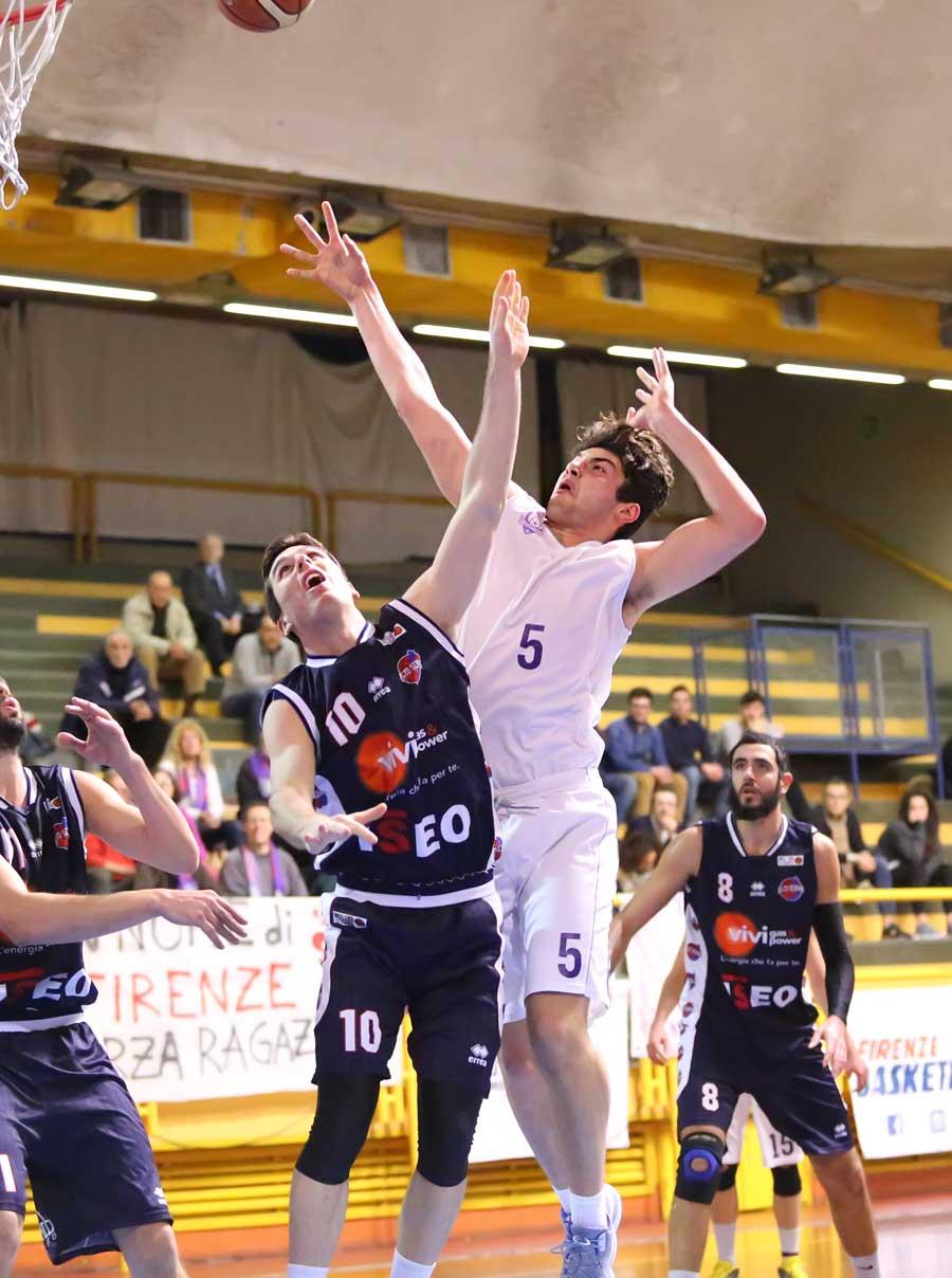 02_lenti_basket_fiorentina_altosebino2016