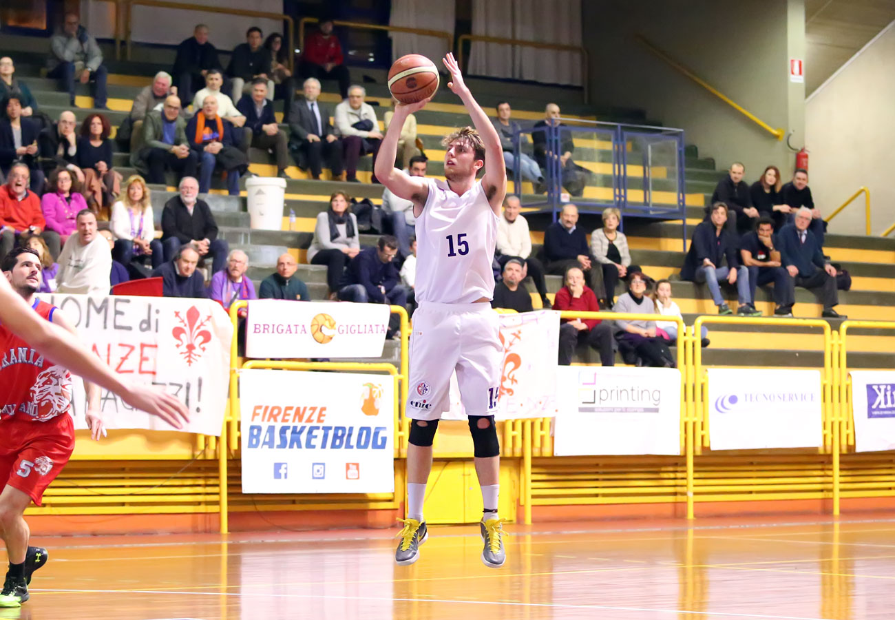 02bianchi_fiorentina_urania_basket2016