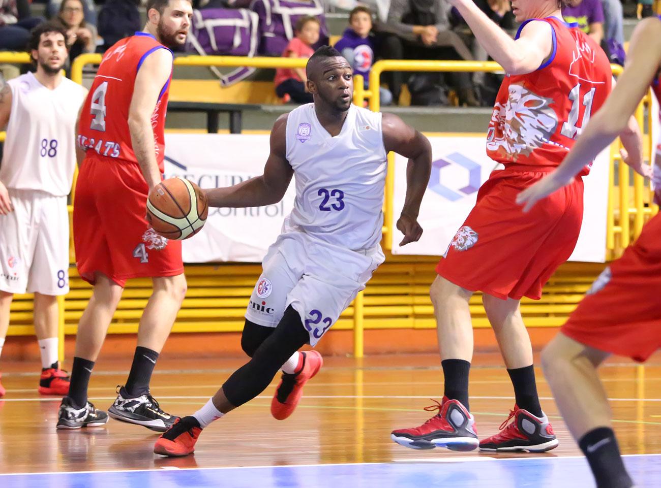 03toure_fiorentina_urania_basket2016
