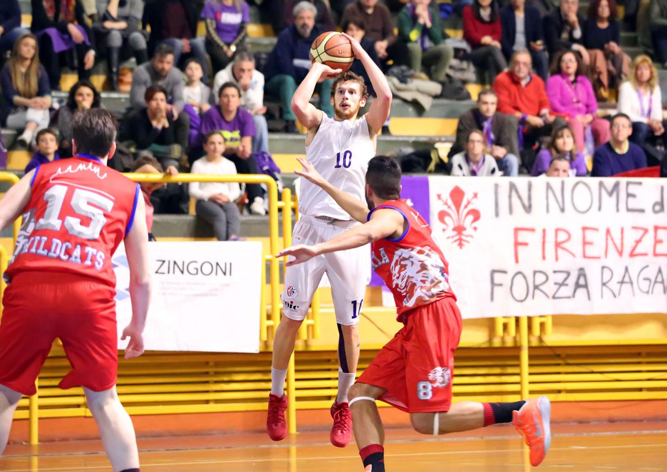 04lasagni_fiorentina_urania_basket2016