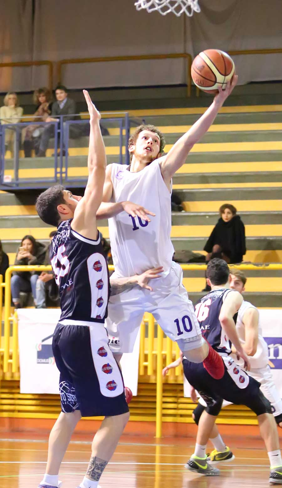 05_lasagni_basket_fiorentina_altosebino2016