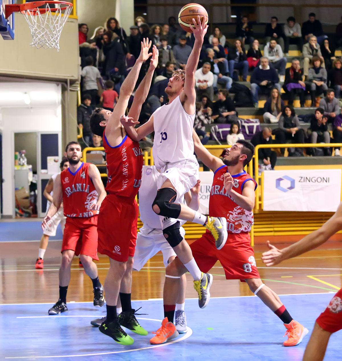 05bianchi_fiorentina_urania_basket2016