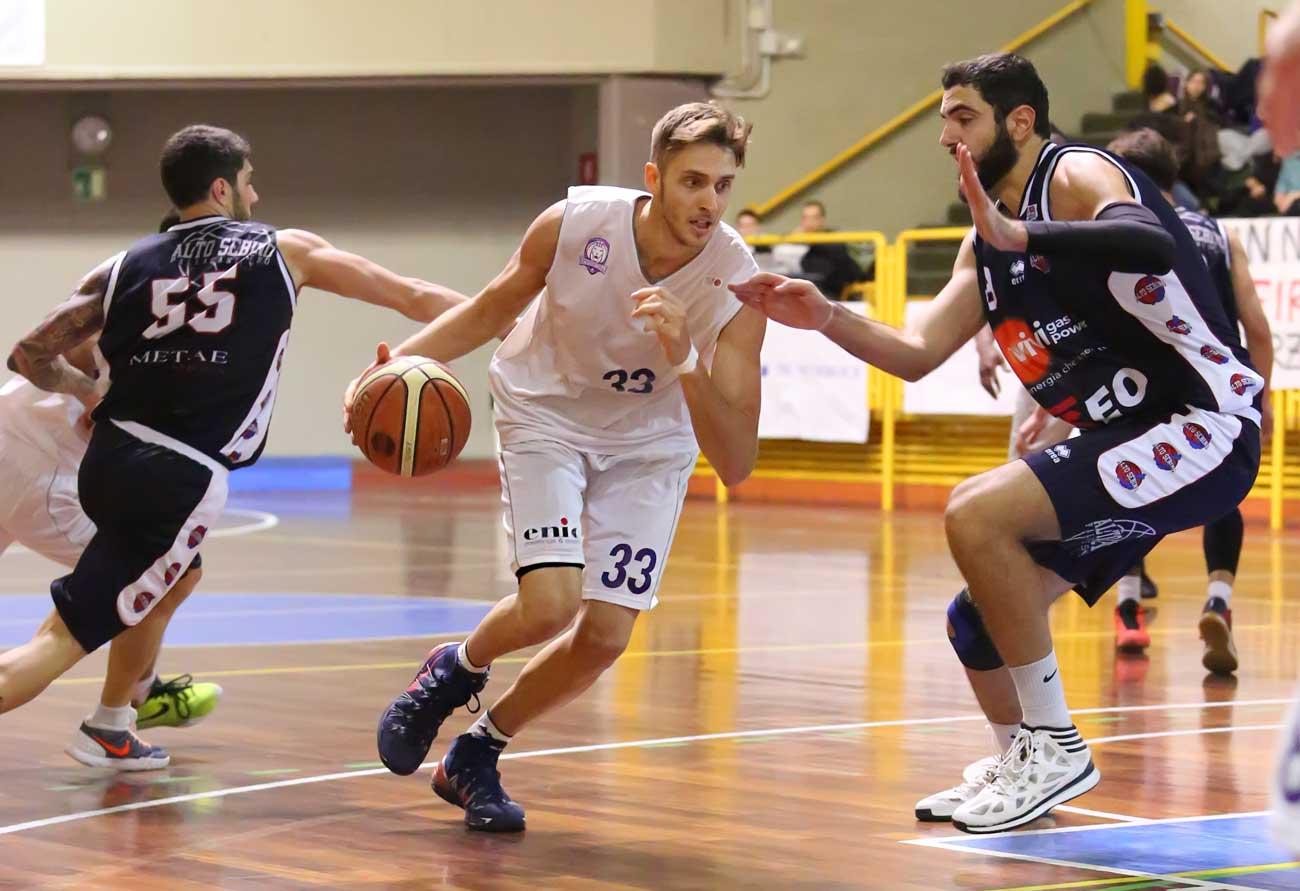 06_digiacomo_basket_fiorentina_altosebino2016