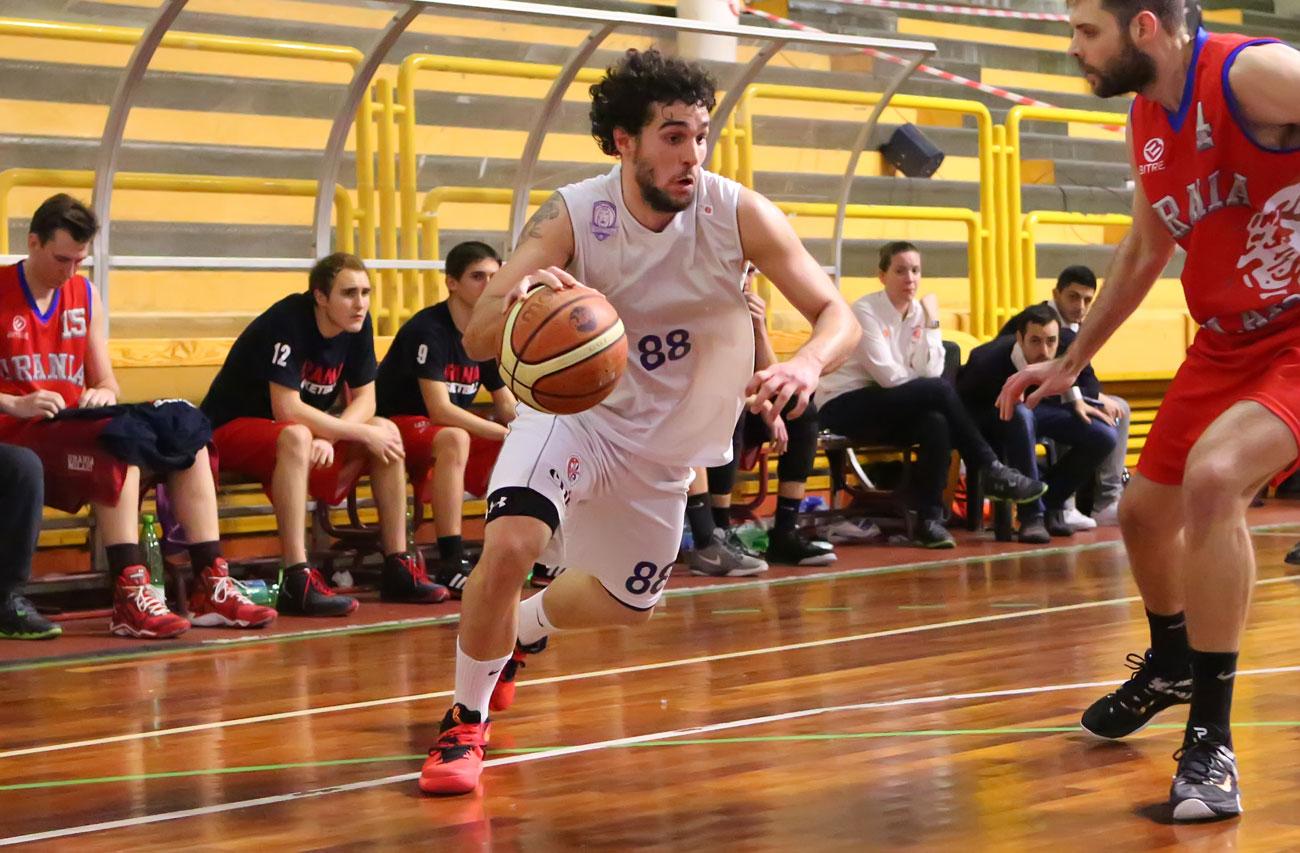06caroli_fiorentina_urania_basket2016