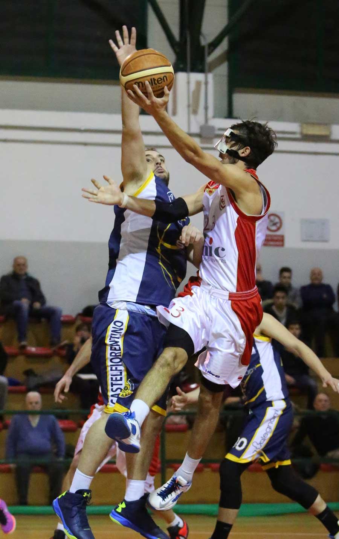06lorenzo_merlo_enic_pinodragons_castelfiorentino_basket2016