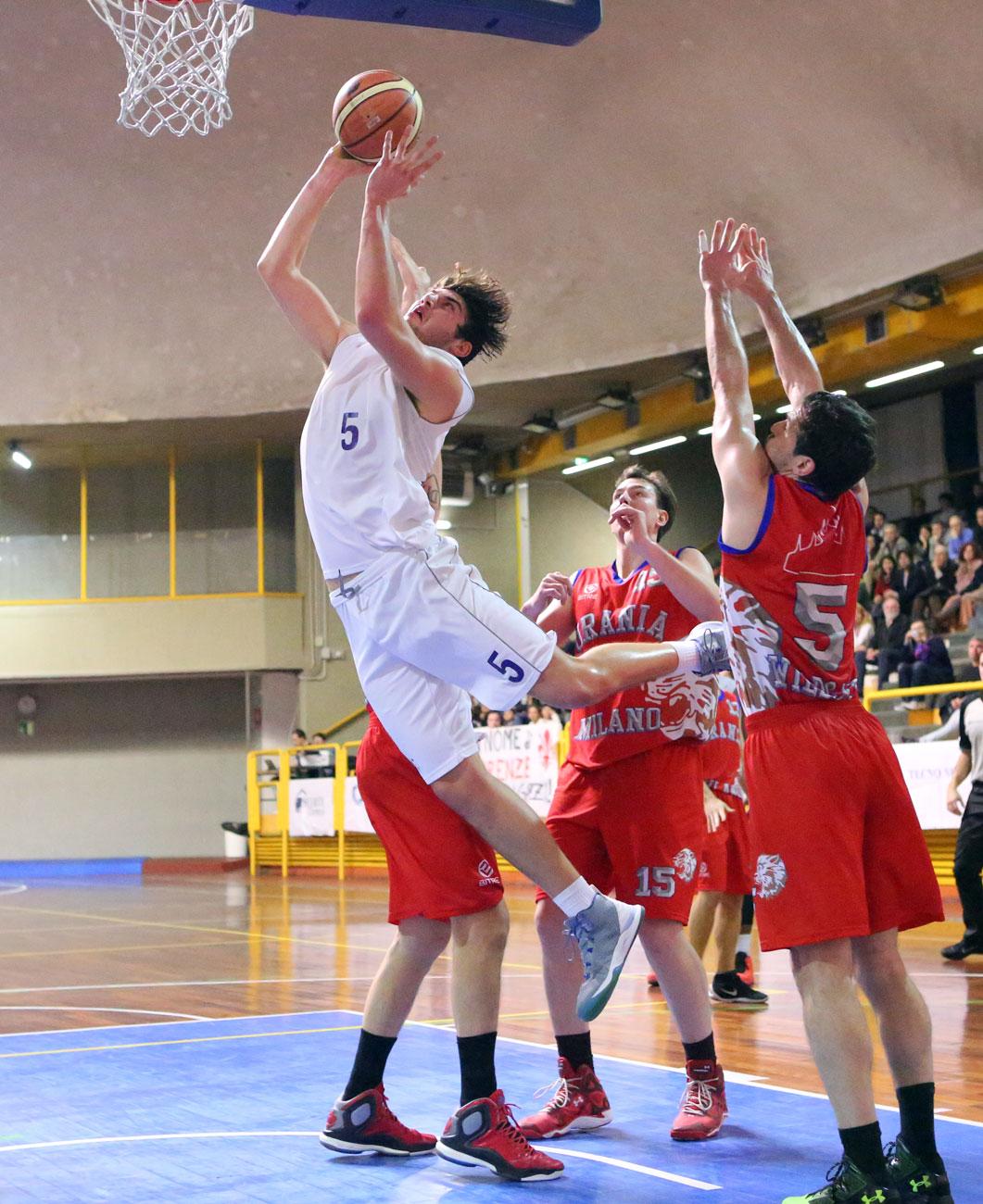 07lenti_fiorentina_urania_basket2016