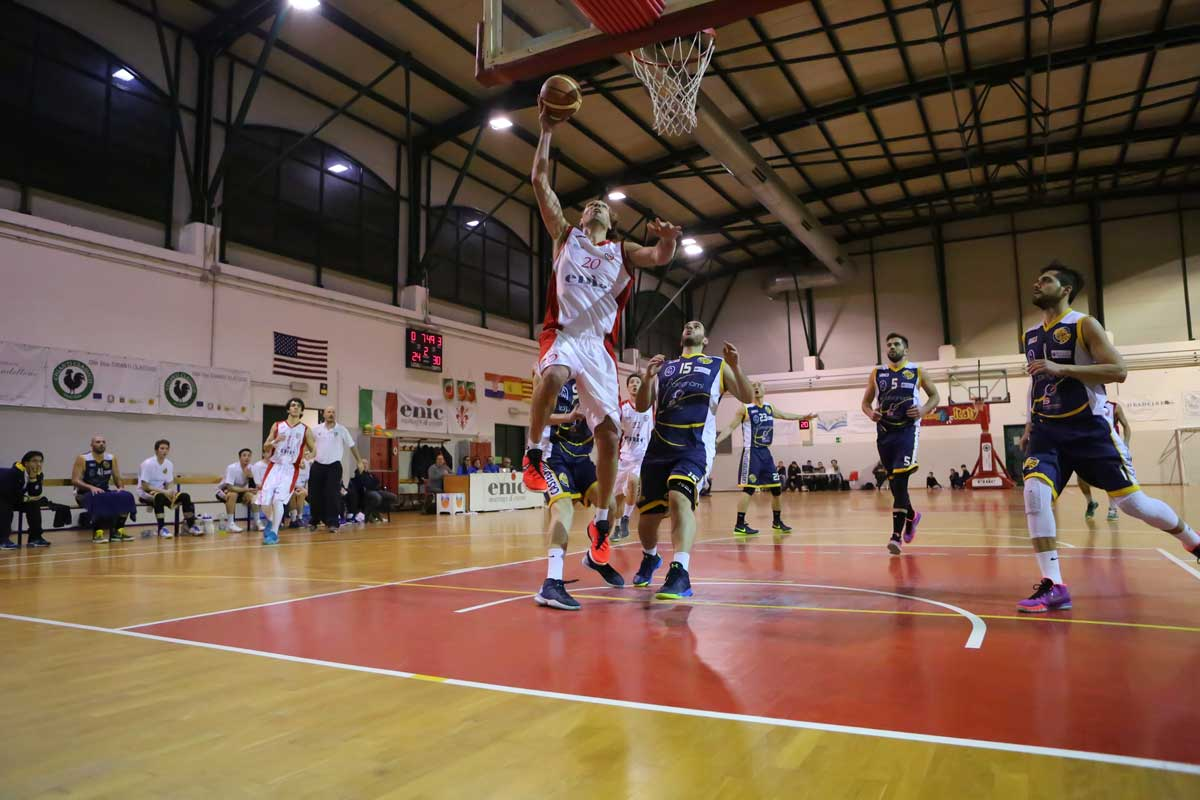 08samuele_puccioni_enic_pinodragons_castelfiorentino_basket2016