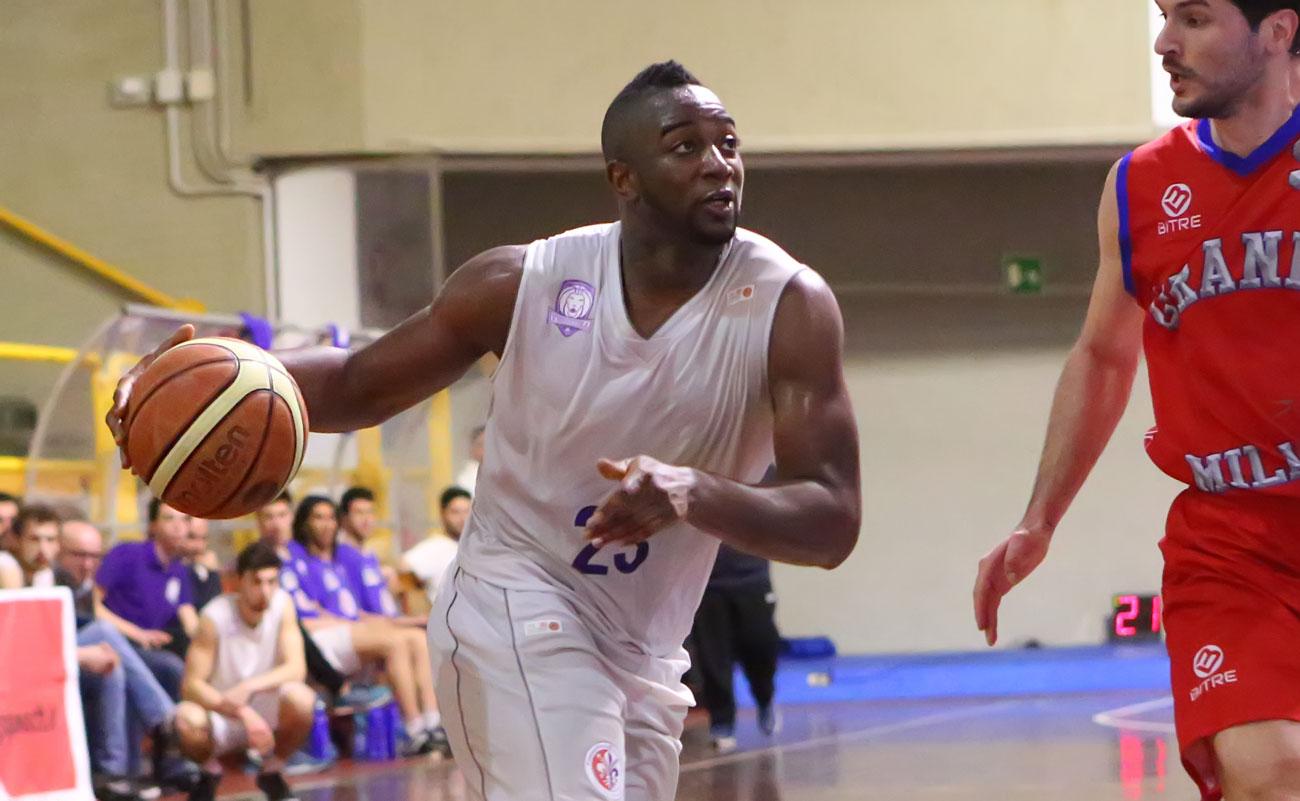 08toure_fiorentina_urania_basket2016